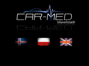 car_med_01