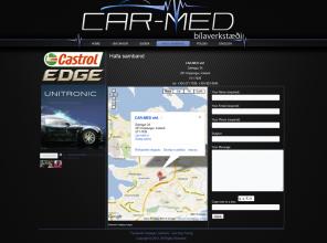 car_med_02