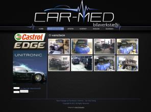 car_med_03
