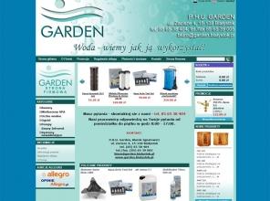 garden_sklep1