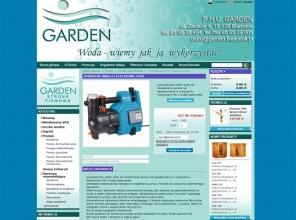 garden_sklep3