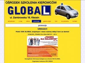 global02