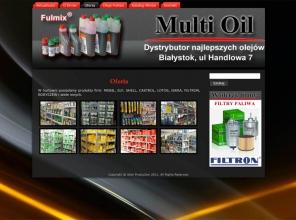 multioil02