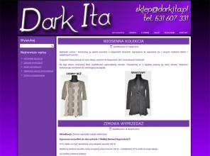 darkita_str_01