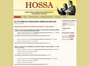 hossa1