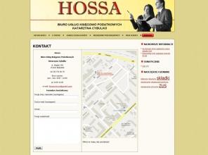 hossa3