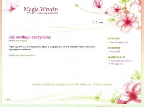 magia_wizazu