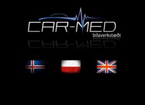 Car-Med