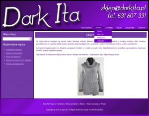 Dark Ita