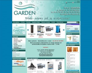PHU Garden