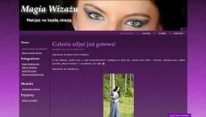 magiawizazu-pl_1