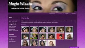 magiawizazu-pl_2