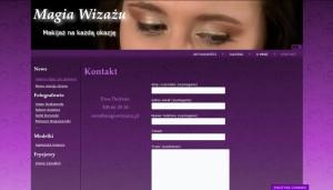 magiawizazu-pl_3