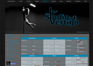 vertigo02