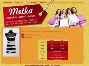 metka02